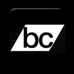 bandcamp-logo-png-i14