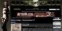 metaltemple